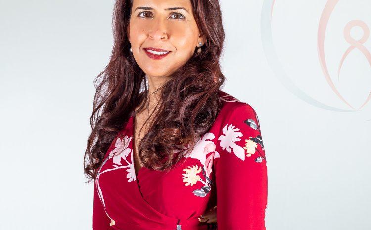 SADIA K. BHATTI