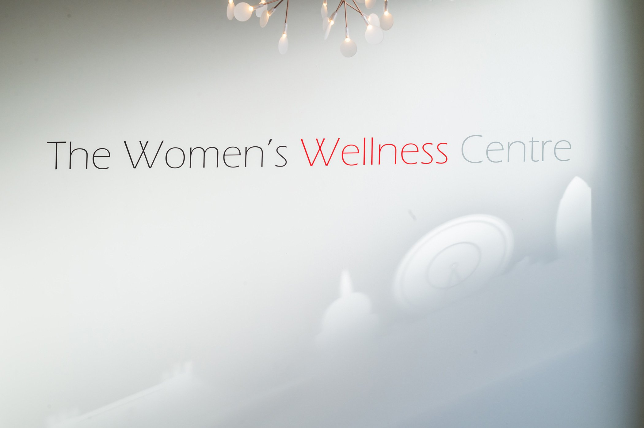 womens-wellness-centre-gallery-17