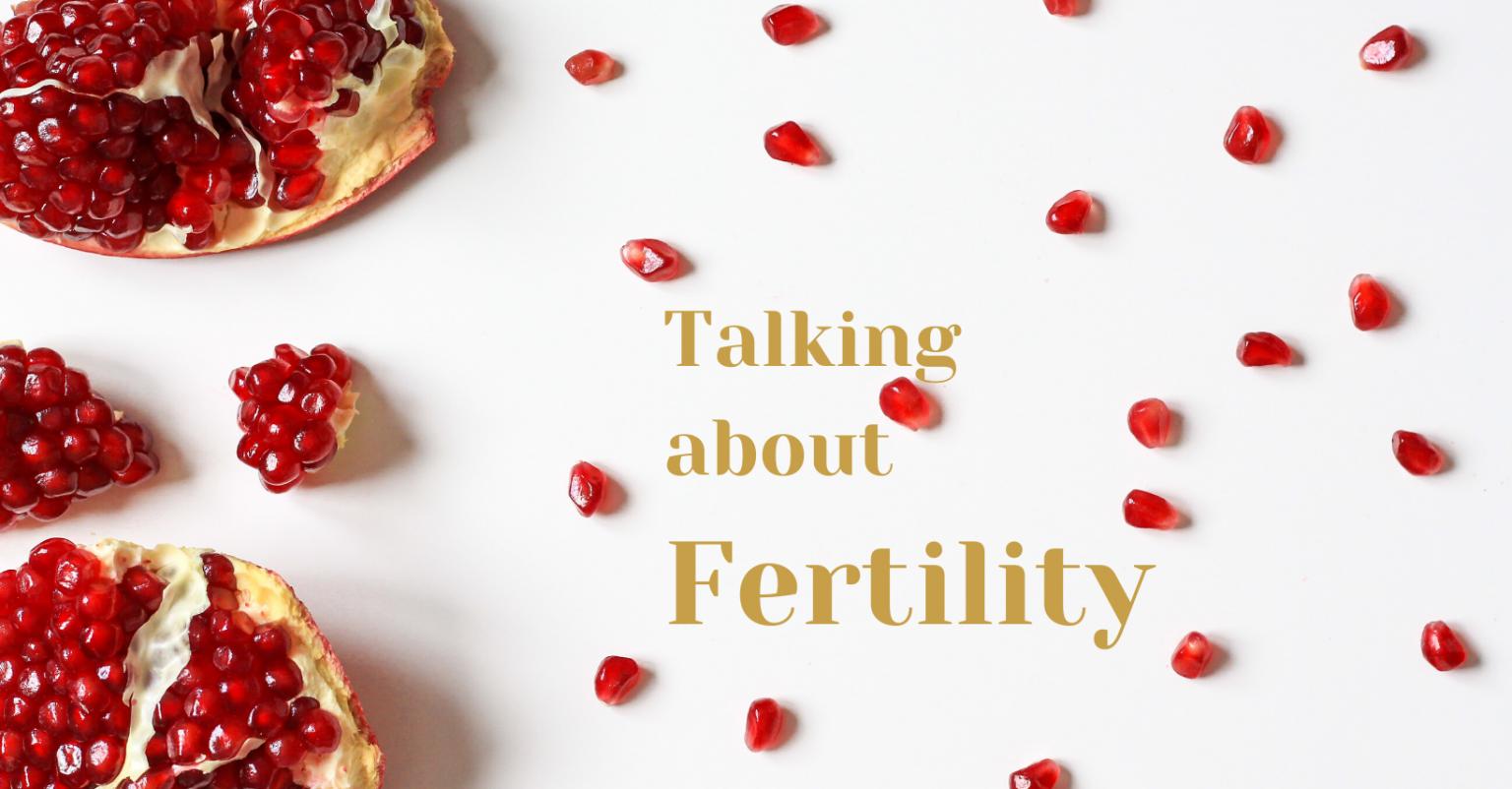 Fertility Support London