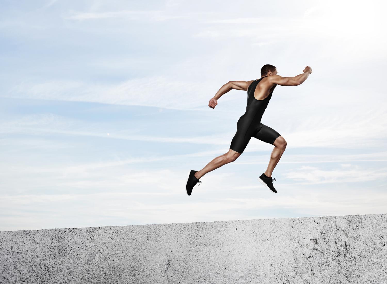 Man_health_jump